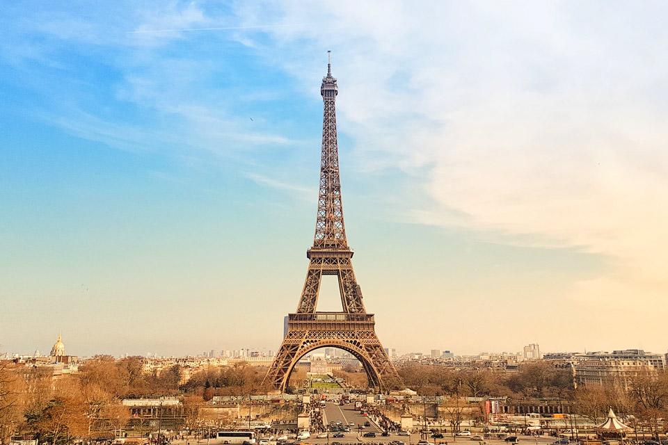 Tour Eiffel : des curiosités que vous ne connaissez pas