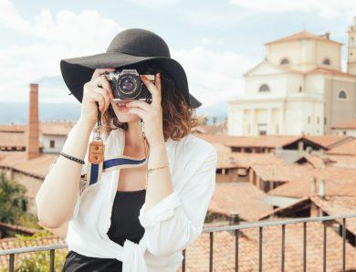 Comment choisir le meilleur appareil photo ?