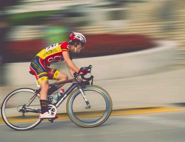 Critères pour bien choisir son maillot de vélo vintage